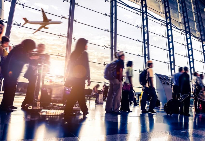 Aeroporto di Memmingen