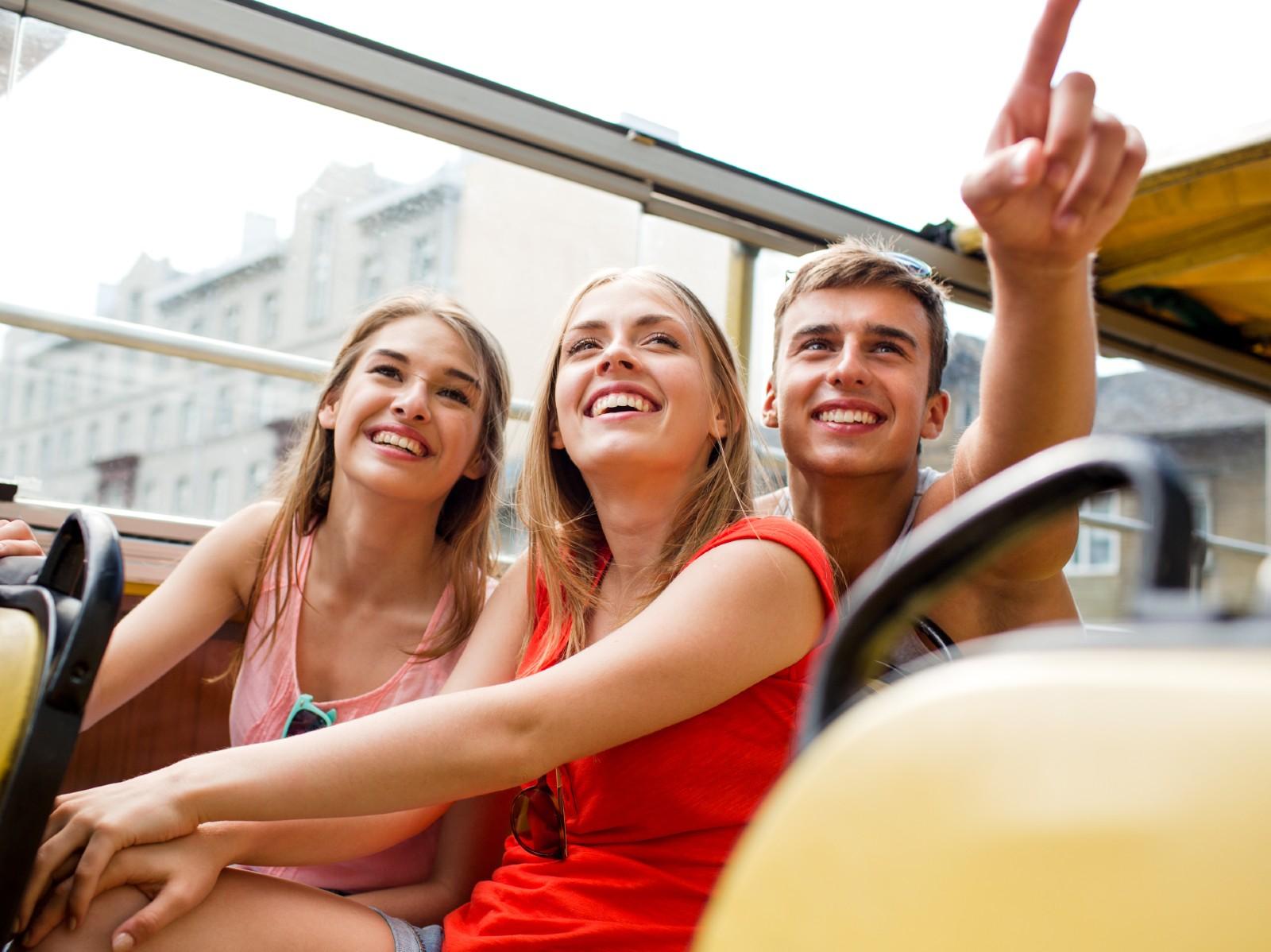 Trasporti, biglietti e abbonamenti per spostarti a Monaco di Baviera