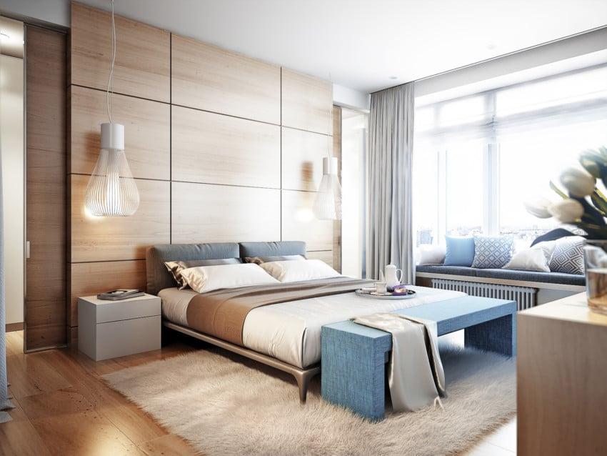 Dove dormire a Stoccarda