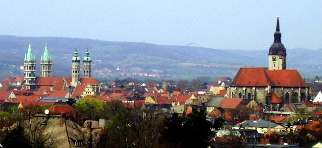 Germania Ovest
