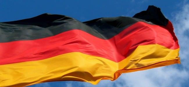 Mini Corso di lingua tedesca