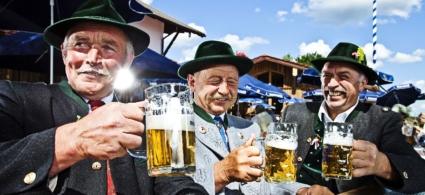 Birre bavaresi