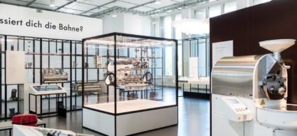 Deutsches Museum, il museo della scienza e della tecnologia