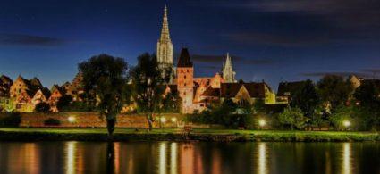 Arte, cultura, tradizioni e storia della Germania